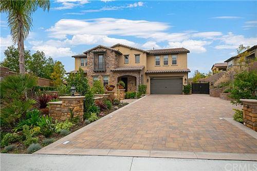 Photo of 2589 E Mckittrick Place, Brea, CA 92821 (MLS # PW20045439)