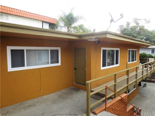 Photo of 213 Avenida Monterey #A, San Clemente, CA 92672 (MLS # PW21040439)