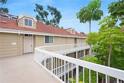 Photo of 20191 Cape Coral Lane #3-305, Huntington Beach, CA 92646 (MLS # PW21179439)