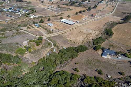 Photo of 2470 Paradise Lane, Los Osos, CA 93402 (MLS # SP20203439)