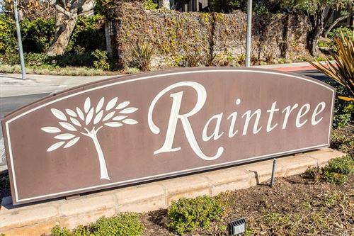 Photo of 3207 Raintree Circle, Culver City, CA 90230 (MLS # SR21036439)