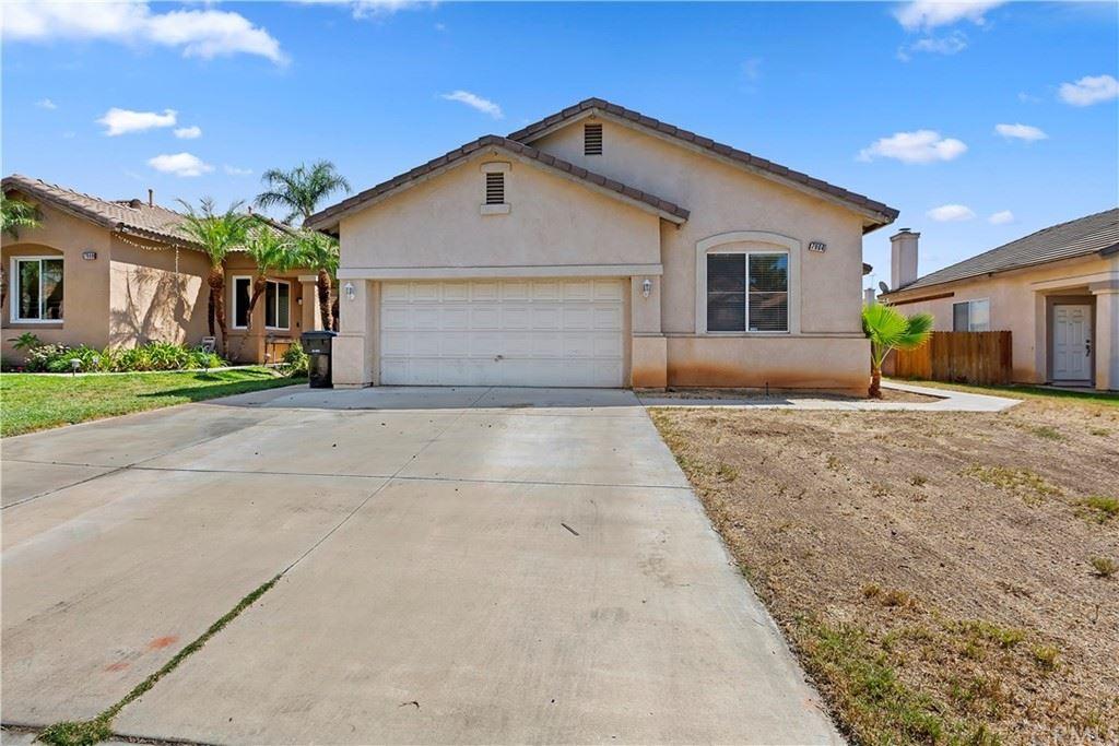 7904 Linares Avenue, Riverside, CA 92509 - MLS#: CV21211439