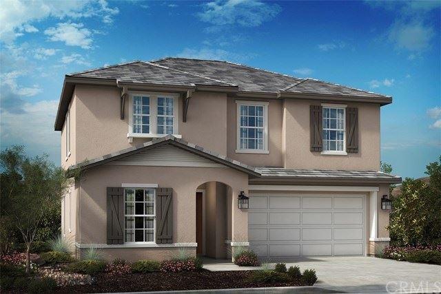 3687 Muir Avenue, Riverside, CA 92503 - MLS#: IV20068439