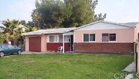 722 Long Beach Drive, Colton, CA 92324 - MLS#: IV21228439