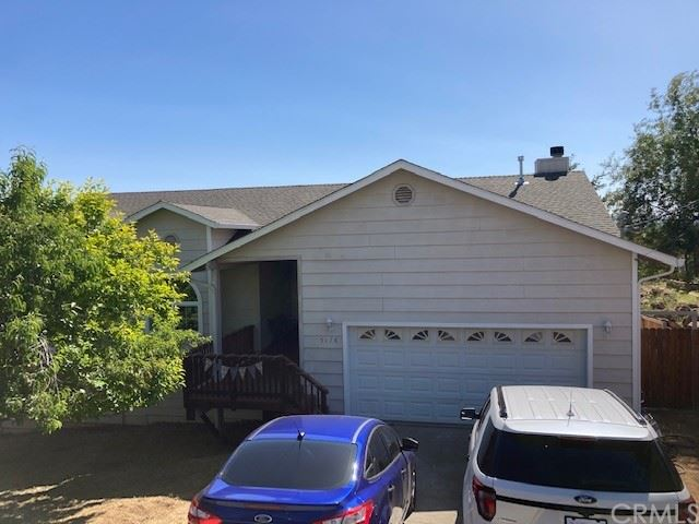 5116 Canterberry Drive, Kelseyville, CA 95451 - MLS#: LC21098439