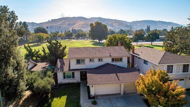 6651 Catamaran Street, San Jose, CA 95119 - #: ML81820439