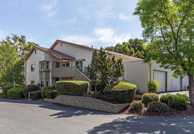 8010 Pinot Noir Court, San Jose, CA 95135 - MLS#: ML81845439