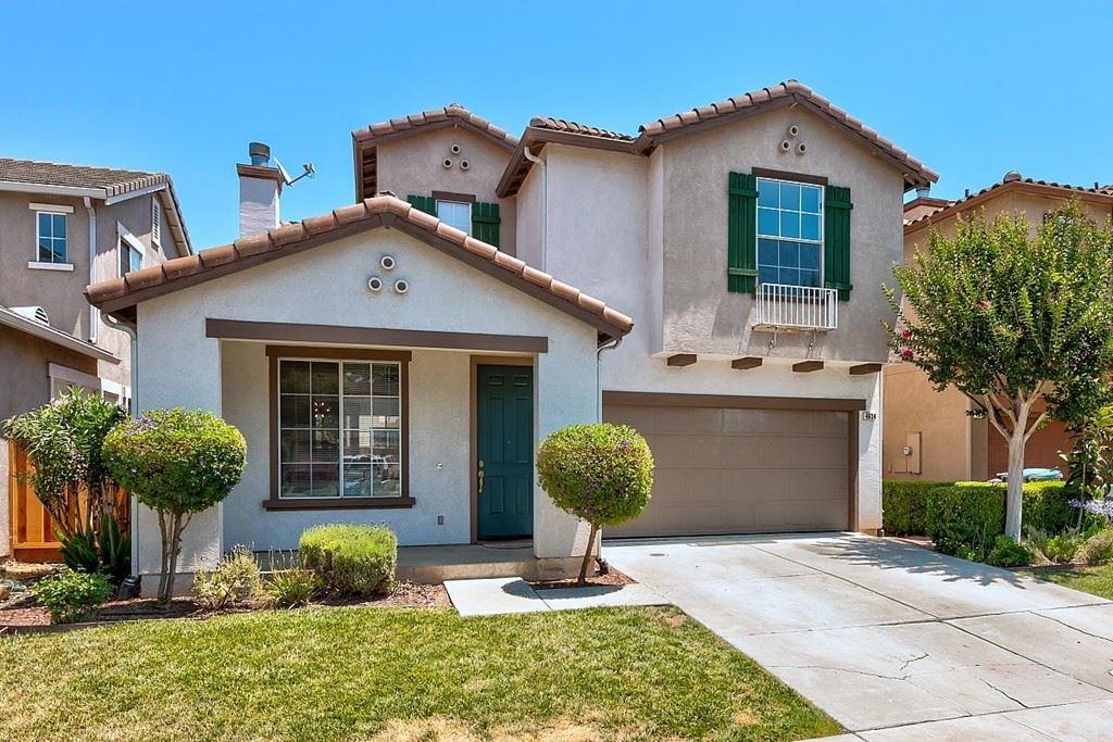 4634 Eagle Lake Drive, San Jose, CA 95136 - MLS#: ML81853439