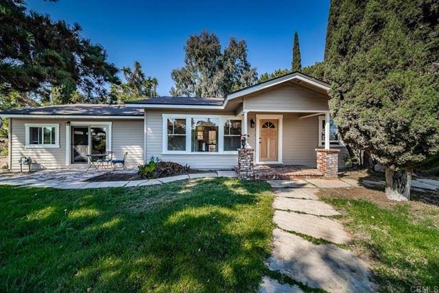 141 Brass Lane, Vista, CA 92083 - #: NDP2107439