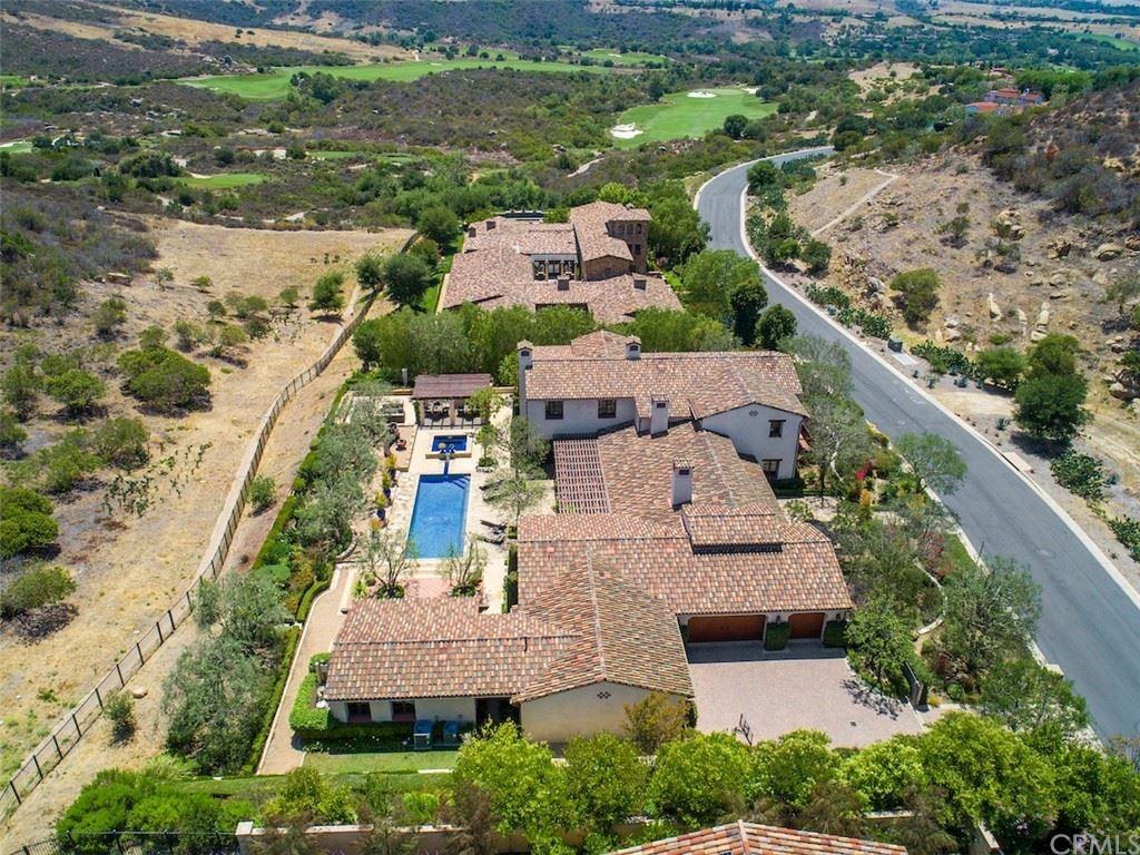 50 Boulder View, Irvine, CA 92603 - #: NP21138439