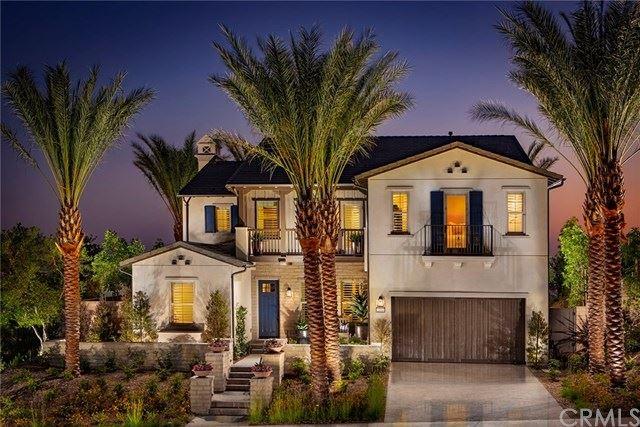 2494 La Colina N Court, Orange, CA 92867 - MLS#: OC20133439