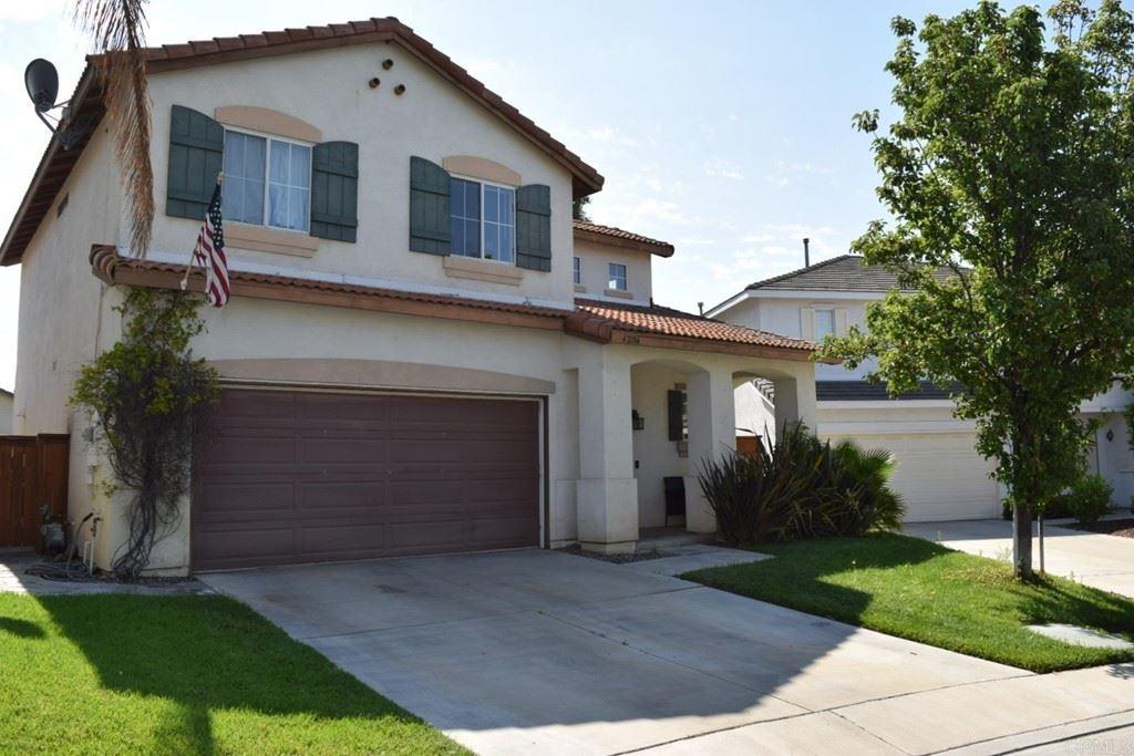 42186 Chestnut Drive, Temecula, CA 92591 - MLS#: PTP2104439