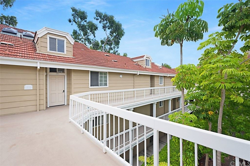 20191 Cape Coral Lane #3-305, Huntington Beach, CA 92646 - MLS#: PW21179439