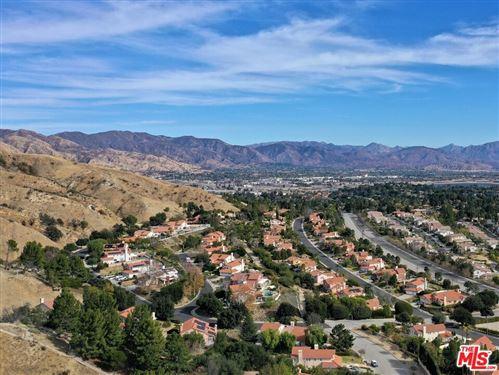 Photo of 0 Sesnon, Granada Hills, CA 91344 (MLS # 21704440)