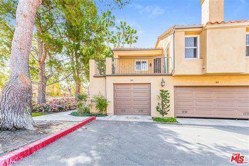 Photo of 36 Corsica Drive, Newport Beach, CA 92660 (MLS # 21720440)