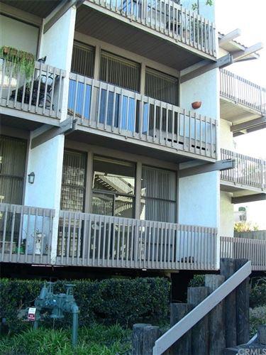Photo of 5211 Marina Pacifica N Drive, Long Beach, CA 90803 (MLS # DW20236440)
