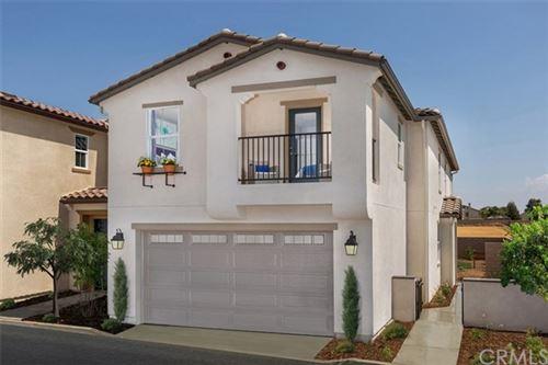 Photo of 41949 Zafra Street, Murrieta, CA 92562 (MLS # IV20135440)