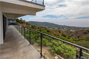 Tiny photo for 2965 Dorn Court, Laguna Beach, CA 92651 (MLS # LG19184440)