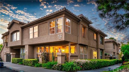 Photo of 47 Fulmar Lane, Aliso Viejo, CA 92656 (MLS # OC21074440)