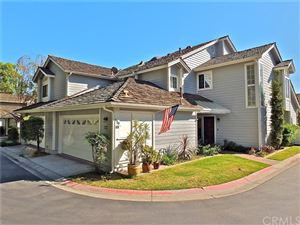Photo of 620 Brocton Court #101, Long Beach, CA 90803 (MLS # PW19260440)