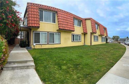 Photo of 33361 Cheltam Way, Dana Point, CA 92629 (MLS # PW21106440)