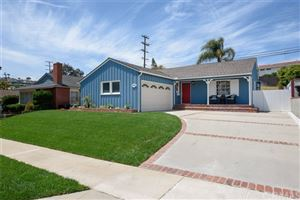 Photo of 23433 Susana Avenue, Torrance, CA 90505 (MLS # SB19105440)