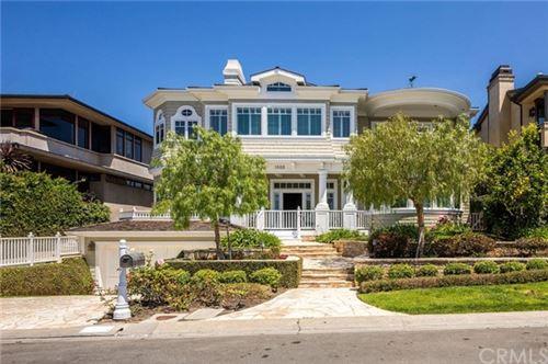 Photo of 1000 Kings Road, Newport Beach, CA 92663 (MLS # SB20082440)