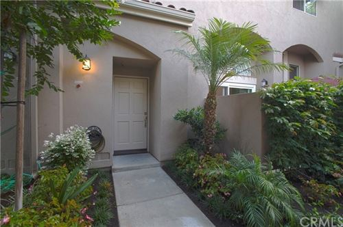 Photo of 1309 E Grand Avenue, El Segundo, CA 90245 (MLS # SB21021440)