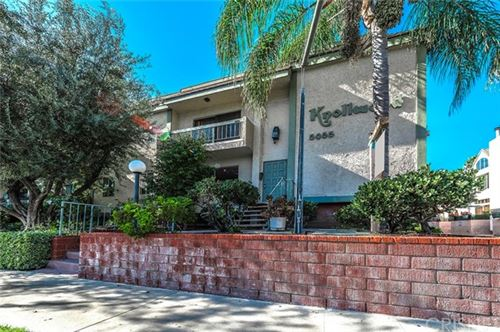 Photo of 5055 Coldwater Canyon Avenue #101, Sherman Oaks, CA 91423 (MLS # SR19270440)