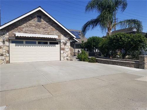 Photo of 3142 Bray Lane, Costa Mesa, CA 92626 (MLS # WS21121440)