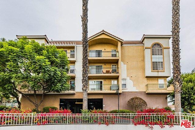 4760 Templeton Street #3107, Los Angeles, CA 90032 - MLS#: 20669440
