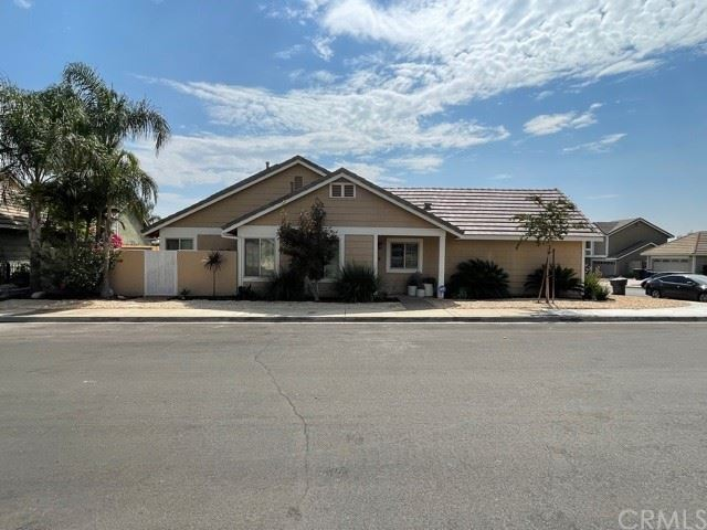 6983 Basswood Place, Rancho Cucamonga, CA 91739 - MLS#: CV21224440