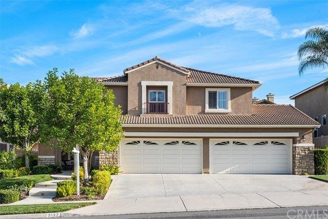 3137 Pinehurst Drive, Corona, CA 92881 - MLS#: IG20241440