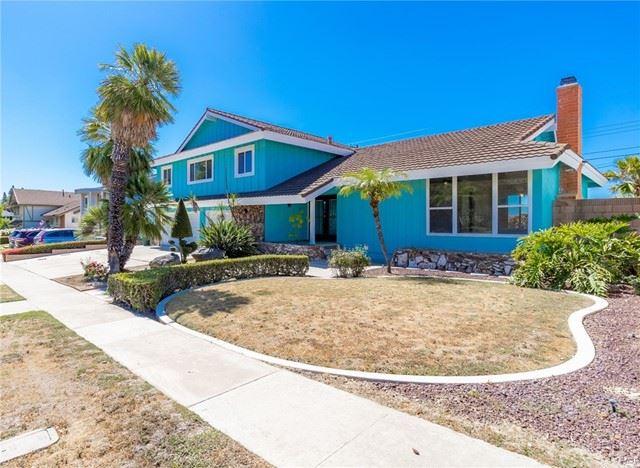 Photo of 1860 Arbolita Drive, La Habra, CA 90631 (MLS # LG21127440)