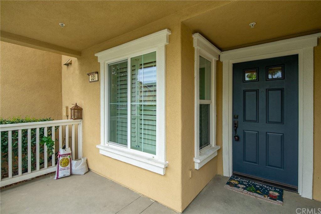 Photo of 331 Silk Tree, Irvine, CA 92606 (MLS # OC21166440)