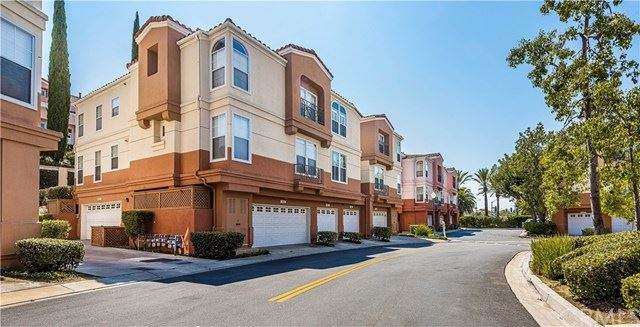 8062 E Venice Way, Anaheim, CA 92808 - MLS#: PW20173440