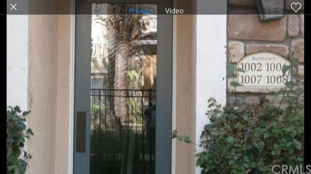 1007 Terra Bella, Irvine, CA 92602 - MLS#: TR20114440