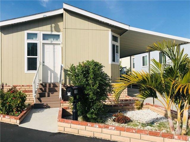 1560 S Otterbein Avenue #100, Rowland Heights, CA 91748 - MLS#: TR20120440