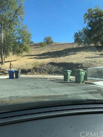 Photo of 2 Bascom, Thousand Oaks, CA 91362 (MLS # AR20259441)