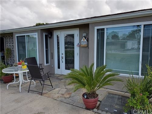 Photo of 1400 Mayfield Road, Seal Beach, CA 90740 (MLS # PW20061441)