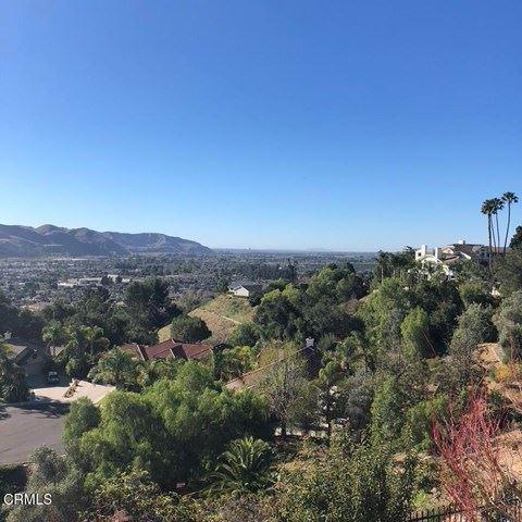 Photo of 744 Monte Vista Drive, Santa Paula, CA 93060 (MLS # V1-3441)