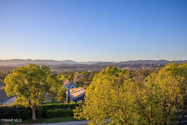 Photo of 12049 Haven Crest Street, Moorpark, CA 93021 (MLS # 221003441)