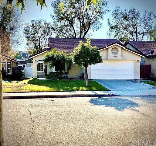 1365 Reservoir Drive, San Bernardino, CA 92407 - #: IG20250441