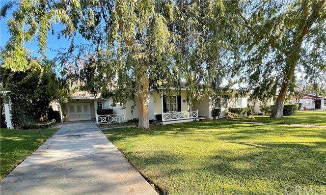 3275 N D Street, San Bernardino, CA 92405 - MLS#: IV20191441