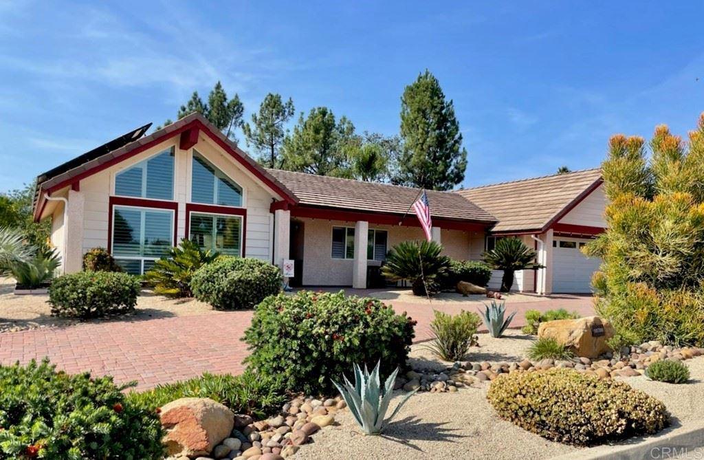 10700 Meadow Glen Way East, Escondido, CA 92026 - MLS#: NDP2111441