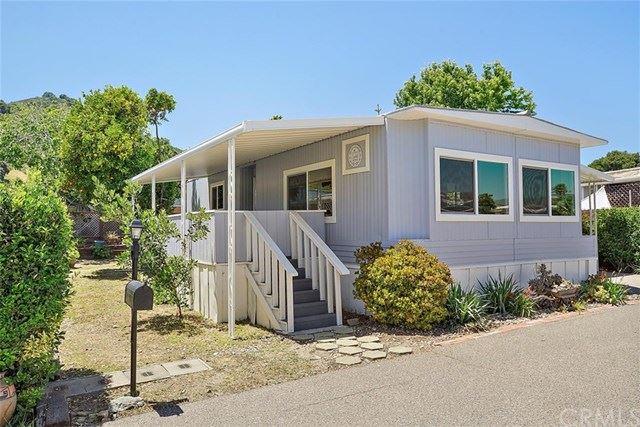 1832 Carolyn Drive, San Luis Obispo, CA 93405 - #: NS20103441