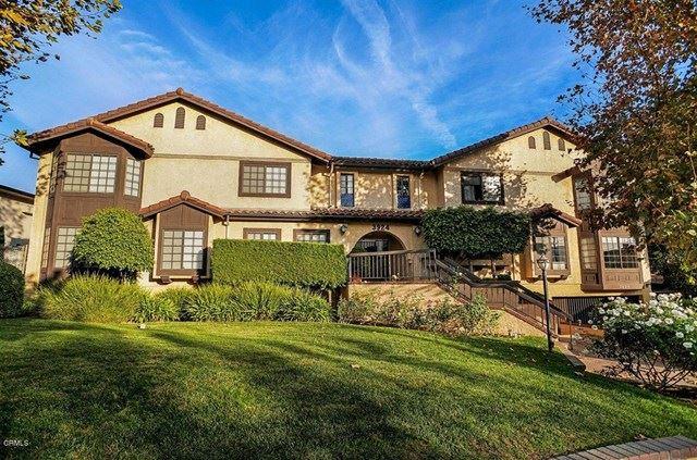 3924 Park Place #7, Montrose, CA 91020 - MLS#: P1-2441