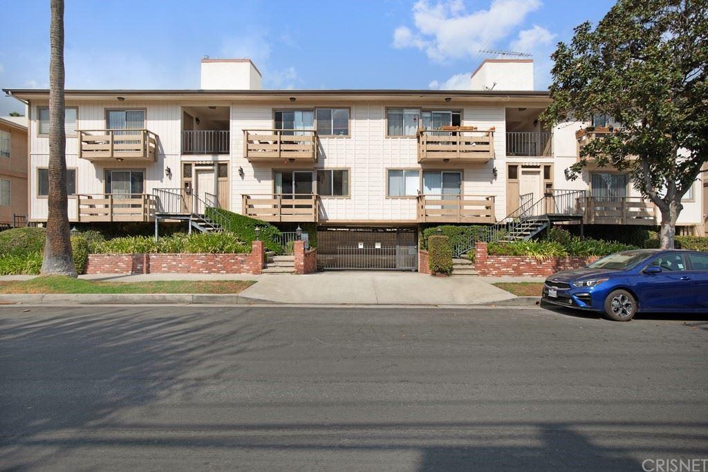 14007 Milbank Street #2, Sherman Oaks, CA 91423 - MLS#: SR21228441