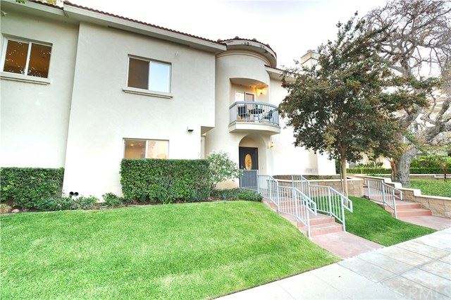 1203 Del Rey Avenue, Pasadena, CA 91107 - #: WS20210441