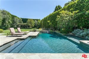 Photo of 902 N REXFORD Drive, Beverly Hills, CA 90210 (MLS # 19498442)